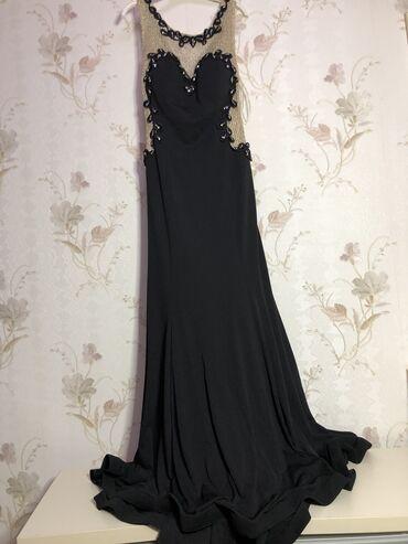 Продается платье надевали один раз