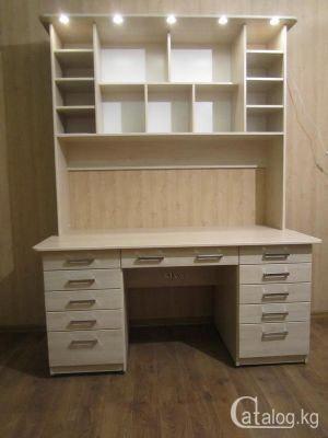 Мебель на заказ - Кыргызстан: Мебел на заказ скидка скидка !!!!!!!