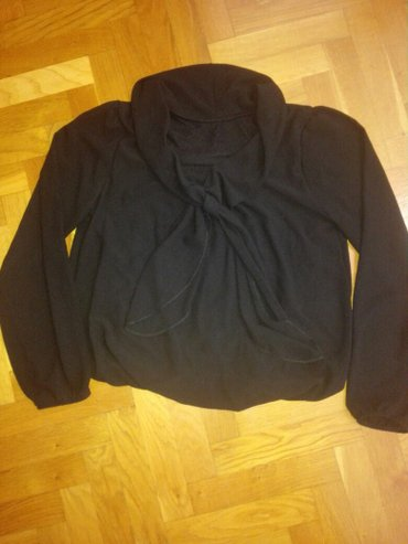 Majica kao kosulja nosena bez ostecenja m vel - Beograd - slika 2