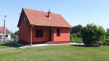 Austin montego 2 t - Sabac: Na prodaju Kuća 50 kv. m, 2 sobe