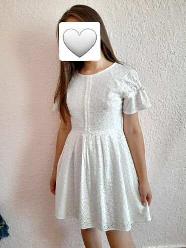 Личные вещи - Заречное: Очень удобное и красивое платья Одевала один раз состояние отличное!