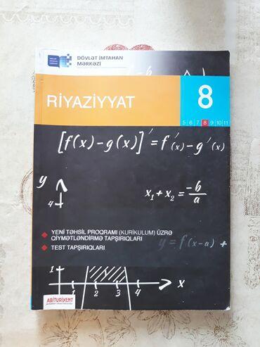 Təzədir