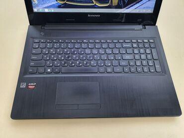 Тянет ГТА5 * Мощный игровой ноутбук Lenovo* Процессор Intel Core