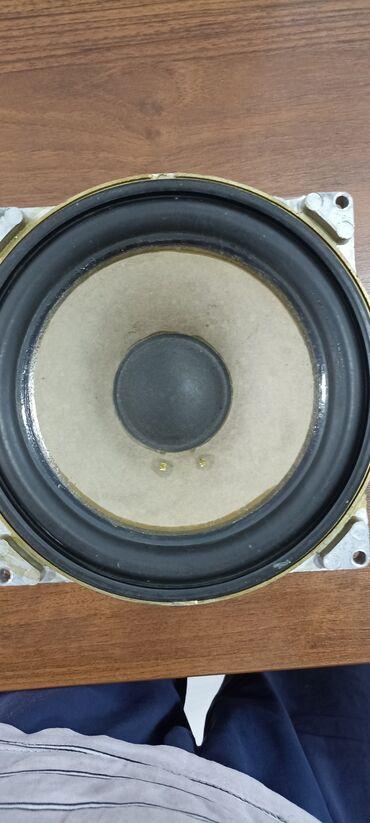 267 объявлений | ЭЛЕКТРОНИКА: Продаю Динамики Радиотехника S- 50 B Хорошо Состоянии Работает Хорошо