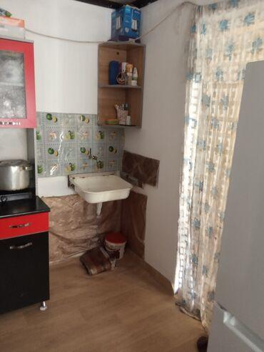 продажа однокомнатной квартиры в Кыргызстан: Продам Дом 10 кв. м, 6 комнат