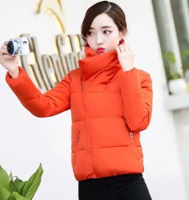 Стильные куртки только на заказ в Бишкек