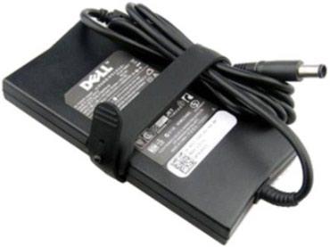 Dell noutbuk adapteri в Bakı