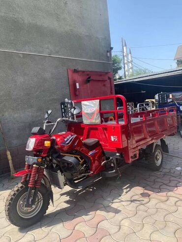купить автобус в бишкеке в Кыргызстан: Распродажа бензиновых мотороллеров!!!Представляем вашему вниманию