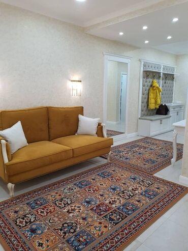 12058 объявлений: 3 комнаты, 150 кв. м, С мебелью