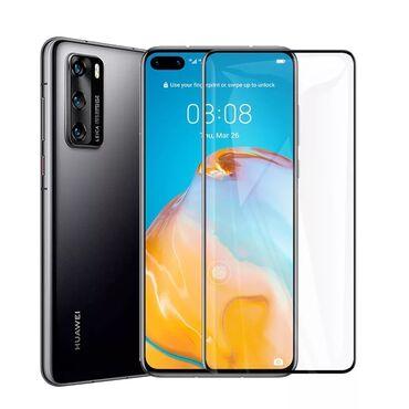 Huawei u121 - Srbija: Huawei P40 9D zastitno staklo. Kompletna zastita za vas telefon. Dostu