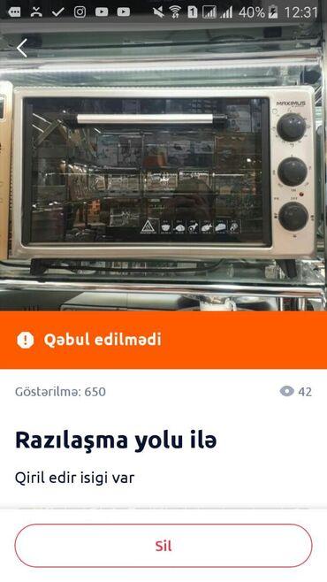 afcarka balalari satilir - Azərbaycan: Pec satilir tezedir boyukdur