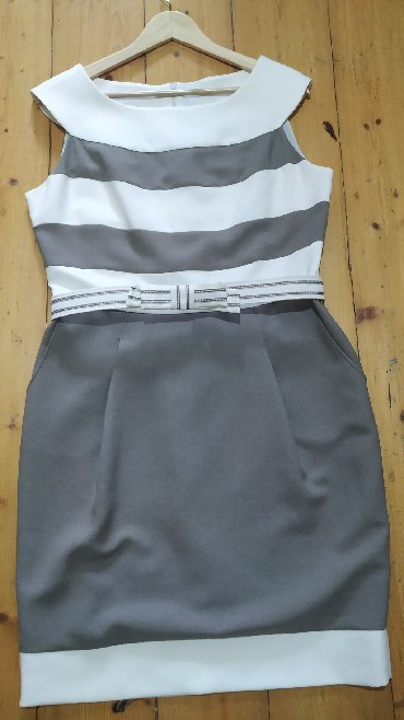 Новое платье. Турция. Размер L или 44