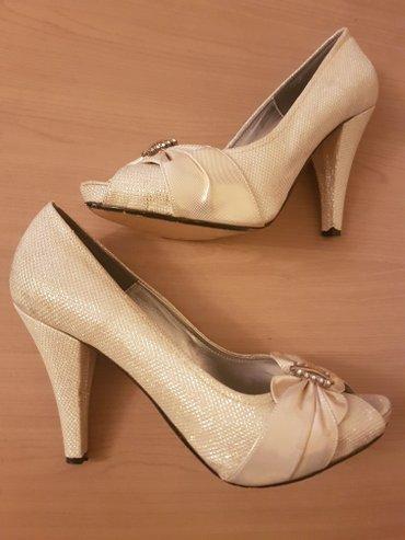 Туфли жеские Турция!!40 размер,в отличном состоянии!!! каблук 10