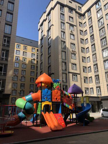 кафе с детскими площадками in Кыргызстан | ДРУГИЕ ТОВАРЫ ДЛЯ ДЕТЕЙ: Детская площадка для всех возрастных категорий! Современный и яркий ди