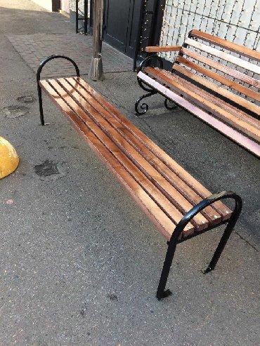 Лавочка «Полянка»Скамейка не дорого.!!!Другие варианты скамеек можете
