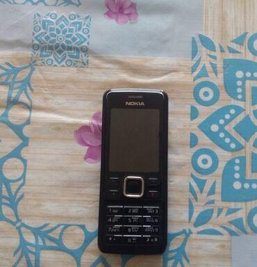nokia 6300 4g бишкек in Кыргызстан | МОДЕМДЕР ЖАНА ТАРМАК ЖАБДУУЛАРЫ: Продаю Nokia 6300 classic!Комплект оригинал зарядка!!!