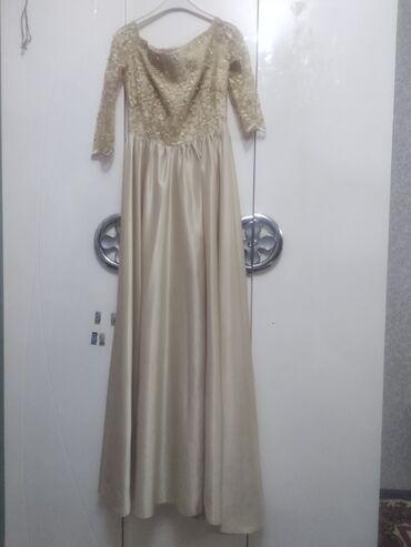 Платье Вечернее Palace S