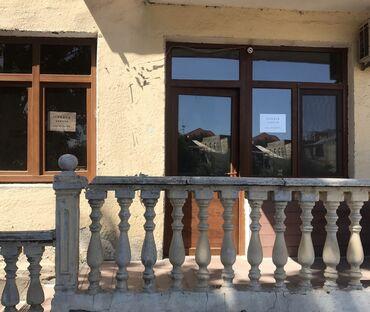 Kommersiya daşınmaz əmlakı - Azərbaycan: Ofislər