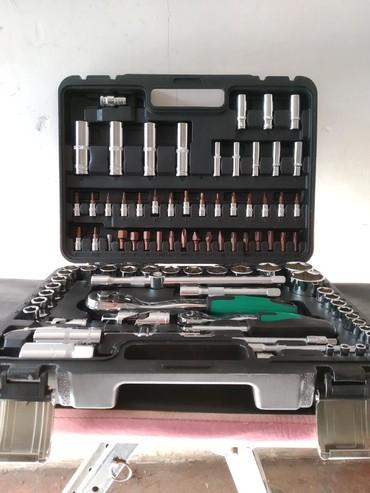 Набор инструментов,ключ,инструмент️новые,оригинал