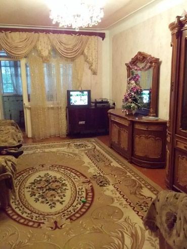 pribor - Azərbaycan: Mənzil satılır: 5 otaqlı, 95 kv. m