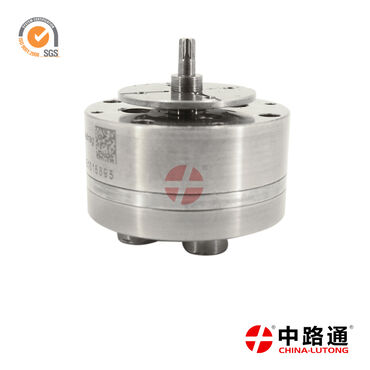 CAT C7 injector control valve & cat injector control valve  Sandy(