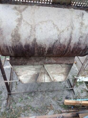 76 объявлений | ЖИВОТНЫЕ: Кукуруза рушилка к трактору через вом цена договорная