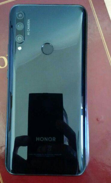 Huawei honor 3x g750 - Srbija: Honor 9x