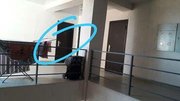 ���� ������������ �������������� в Кыргызстан: Элитка, 1 комната, 44 кв. м