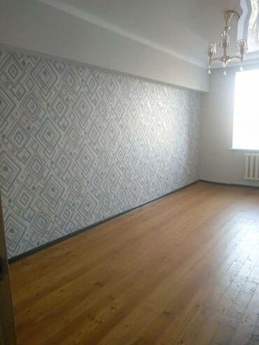 Продается квартира: Филармония, 3 комнаты, 66 кв. м