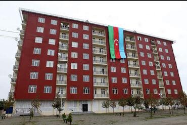 jako papuqay satilir - Azərbaycan: Mənzil satılır: 3 otaqlı, 95 kv. m