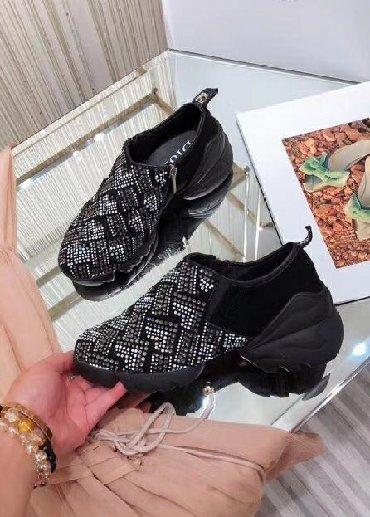 детские теннисные кроссовки в Азербайджан: Женские кроссовки Шикарные новые модели! Под заказ! Размеры уточняйте!