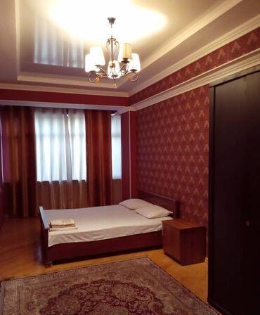 Проститутки города бишкек - Кыргызстан: Посуточно квартира, со всеми условиями, в элитном домебишкекдень ночь