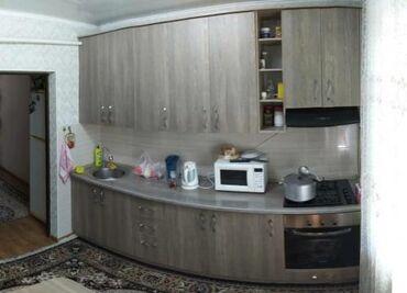 Продам - Наличие мебели: Да - Бишкек: Продам Дом 100 кв. м, 3 комнаты
