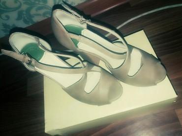Туфли в Лебединовка - фото 2