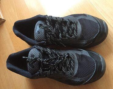 Ženska patike i atletske cipele | Srbija: Asics original ženske patike, u super stanju!!