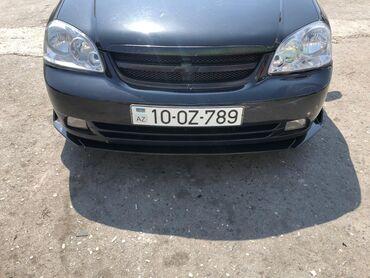 avtomobiller - Azərbaycan: Avtomobiller ucun ön lip unvan 8km masin bazari Her nov avto aksesuar