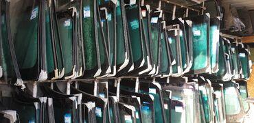 фордов в Кыргызстан: Лобовые стёкла установка гарантия выезд в наличии и на заказ. стекло