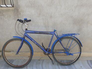 2 velosiped 120 azn.Baxdıqdan sonra qiyməti danışmaq olar