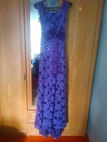 вечернее платье на выпускной в Кыргызстан: Платье вечернее на выпускной на свадьбу. Очень красивое