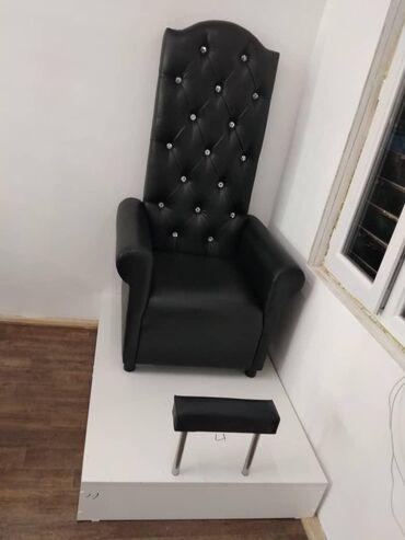 Педикюрное кресло Действует акция !!!До 10 июня !!! При заказе кресло