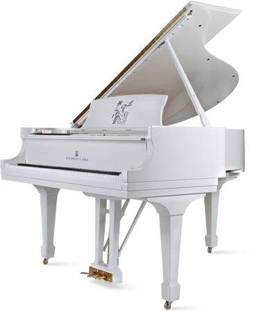 Bakı şəhərində Diqqet! Axtarilir! Royal (pianino) kokleyen nastroyshik