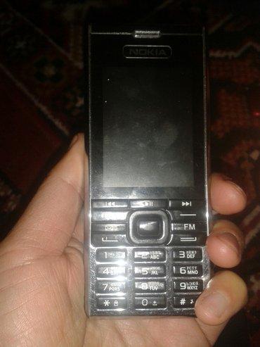 моб телефон в Каракол