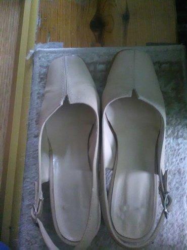 Kozne cipele - Kragujevac