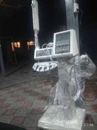 цифровой фото аппарат в Кыргызстан: Аппарат для косметологии Китай новый