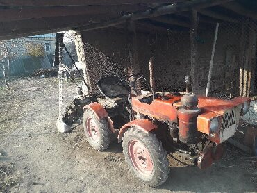 Tz dogulanlar uecuen qis kambinezonlari - Azərbaycan: Çox əl verişi traxdor madel TZ 4 K 14