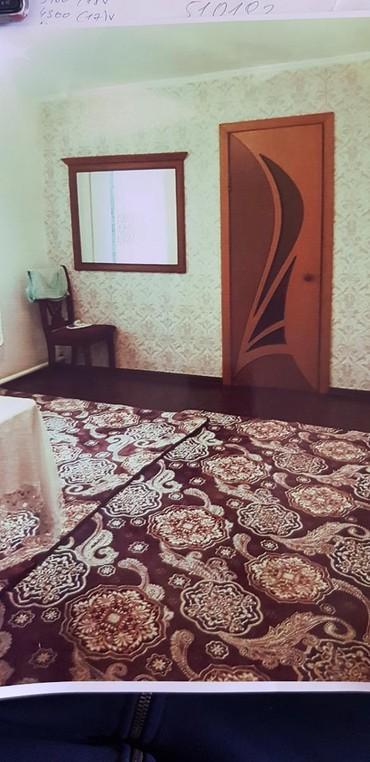 в Кок-Ой: Продам Дома от собственника: 68 кв. м, 4 комнаты
