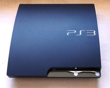 Ps3 playstation σε Παιανία