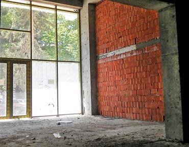 icare - Azərbaycan: Nəsimi bazarına yaxin yerləşən yeni tikilmiş yaşayış binasının 1-ci mə