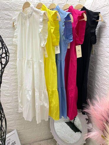 Ženska odeća - Sivac: 2000 Italijanska proizvodnja