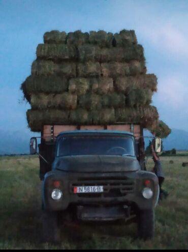 Транспорт - Тогуз Булак: Сельхозтехника